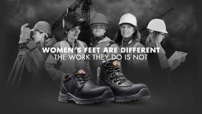 V12 Footwear Ladies